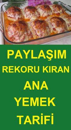 Baked Potato Kebab with Cheddar Cheese - # Baked # Cheddar # .- Baked Potato Kebab with Cheddar – # Baked # Kebab # Kebab # Kofte - Potato Recipes, Meat Recipes, Crockpot Recipes, Cooking Recipes, Baked Potato With Cheese, Crispy Roast Potatoes, Turkish Kitchen, Italian Chicken Recipes, Kebab