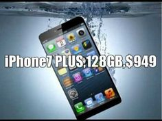 Apple iPhone 7(price in usa)