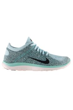 new style 7abb4 c52d5 Easy holiday gift ideas that work for Secret Santa and stocking stuffers Running  Shoes Nike,