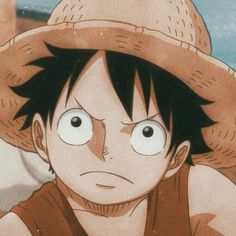 Zoro, One Piece Tattoos, One Piece Wallpaper Iphone, Manga Anime One Piece, One Piece Images, Monkey D Luffy, One Piece Luffy, Otaku Anime, Aesthetic Anime