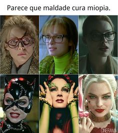 Partiu dominar o mundo kkk Top Memes, Funny Memes, Aurora Disney, Gotham Girls, Geek Humor, Just Smile, Marvel Dc, Comedy, Funny Pictures