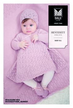 Søkeresultater for « Knit Crochet, Crochet Hats, Baby Knitting Patterns, Ravelry, Children, Kids, Free Pattern, Diy And Crafts, Beanie