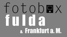www.fotobox-fulda.de