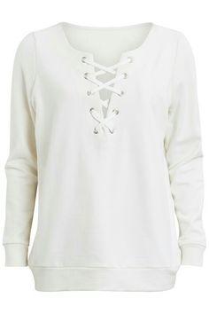 Vila  - answear.com