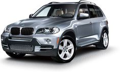 Browse new BMW X5 models at this BMW NJ dealer