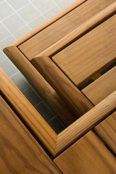 SWM-Wood sauna- ja sisustustuotteet Thermo-D Basement Sauna, Modern Saunas, Infrared Sauna Benefits, Sauna House, Sauna Design, Steam Room, Sauna Ideas, Wood, Interior