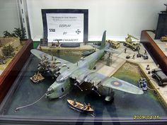 revell built 1/72 - Google Search
