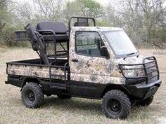 for sale 1999 suzuki 4x4 mini truck carros nice pinterest trucks 4x4 and mini trucks. Black Bedroom Furniture Sets. Home Design Ideas