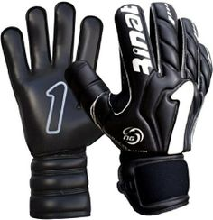 RINAT UNO PREMIER GLOVE - BLACK (8) by Rinat. $74.99. Who is Rinat®? (pronounced ree-knot) Don't be fooled by the low prices! With Rinat® you get excellent construction and performance at an excellent price point. The Rinat® brand is rapidly gaining in prominence through-out the America's. Rinat® goalkeeping gloves are worn by many professional keepers including the most famous Mexico National Team keeper, Oswaldo Sanchez. Experience the Excitement - Rinat® g...