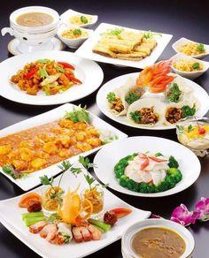 https://tabelog.ssl.k-img.com/restaurant/images/Rvw/40545/640x640_rect_40545904.jpg
