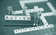 Spirit of Autism shares the difference between autism spectrum disorder and Asperger Syndrome, and what it means for Emergency Responders.