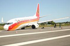 Arrancaram as operações para remoção da aeronave da TAAG da pista do Soyo https://angorussia.com/noticias/angola-noticias/arrancaram-as-operacoes-remocao-da-aeronave-da-taag-da-pista-do-soyo/