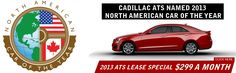 Better check with Massey Cadillac Dallas. Browse our luxury cars & SUV inventory for models like the CTS, STS, SRX, ATS and Escalade. We're proud to serve Garland & Plano Lease Offers, Win Car, Cadillac Ats, Luxury Cars, Dallas, Fancy Cars