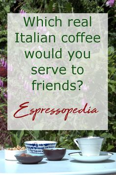 Have a passion for real Italian coffee? Make your choice of beans or pods at Espressopedia. Compatible pods for your starbucks verismo, K'fee and Podpronto, Cafittaly, Lavazza A modo mio and Nescafe dolce gustoe machines. Italian Coffee, Nescafe, Coffee Pods, Nespresso, Starbucks, Beans, Passion, Make It Yourself, How To Make