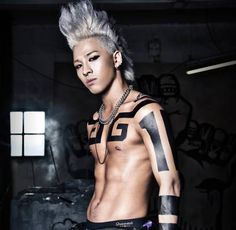 YG reveals fourth comeback teaser pic for Taeyang | http://www.allkpop.com/article/2013/11/yg-reveals-comeback-teaser-pic-for-taeyang