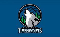 Minnesota Timberwolves // TEAM PROFILE