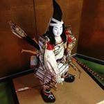 大西人形本店|Yoshihiko Onishi