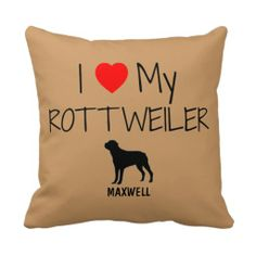=>quality product          Custom I Love My Rottweiler Pillows           Custom I Love My Rottweiler Pillows Yes I can say you are on right site we just collected best shopping store that haveHow to          Custom I Love My Rottweiler Pillows please follow the link to see fully reviews...Cleck Hot Deals >>> http://www.zazzle.com/custom_i_love_my_rottweiler_pillows-189719302077336239?rf=238627982471231924&zbar=1&tc=terrest