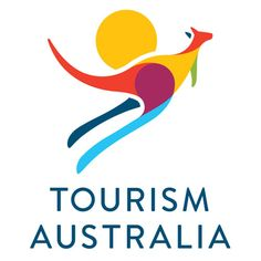 Industry Advice - Industry Advice - Tourism Australia