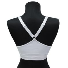 dab010bd1a 19 Best Nursing Bra Heaven images