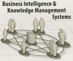 Business Intelligence and Knowledge Management Systems Knowledge Management System, End Of The Week, Online Training Courses, Business Intelligence, Business Professional, Learning Resources, Professional Development, Education, Continuing Education