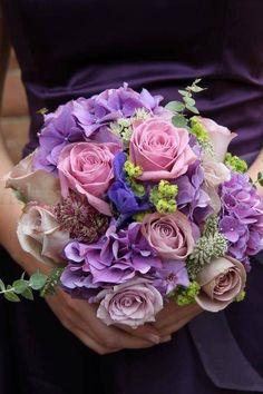 Ανθοδέσμες Γάμου   Νυφικές Ανθοδέσμες