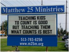Church Sign Sayings, Funny Church Signs, Church Humor, Church Quotes, Funny Signs, Christian Messages, Christian Humor, Christian Quotes, Religious Quotes