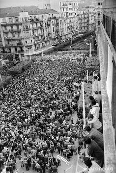 Marc Riboud // Algeria , January, 1960