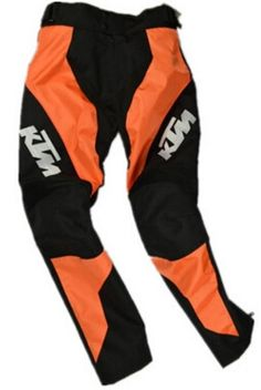 63.00$  Buy now - http://aliue3.shopchina.info/go.php?t=32805875773 - High Quality Men KTM Racing Pants Motorcycle Dirt Bike MTB Riding Trousers KTM motocross racing wind To keep warm pants  #magazineonline