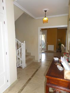 GICOC INMOBILIARIA VENDE Chalet Adosado en Boadilla del Monte, zona Sector S, situado en ciudad, de 250 metros cuadrados, con 5 habitaciones. Sin gastos de comunidad.  En sólo tres plantas.  www.gicoc.es
