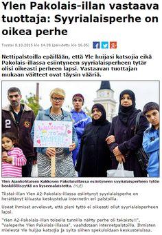 screenshot-www.iltalehti.fi 2015-10-08 16-21-42