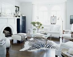 Google Image Result for http://3.bp.blogspot.com/_OB3PFKG2-gY/TTnIVZFAbiI/AAAAAAAAABY/wty6oqQKIJI/s1600/white-living-room.png