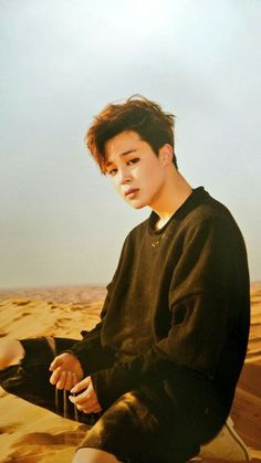 Image discovered by mochi. Find images and videos about kpop, bts and bangtan boys on We Heart It - the app to get lost in what you love. Bts Jimin, Bts Bangtan Boy, Jimin Hot, Jhope, Park Ji Min, Foto Bts, Yoonmin, Busan, K Pop