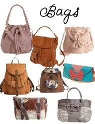 404dd84d36 19 Best Handbags images