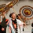 10ª Bunka Matsuri explora a diversidade da cultura japonesa