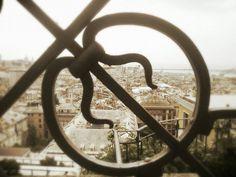 #Genova, di Silvia Grego