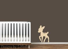 For more of our designs and products please visit us at https://www.etsy.com/shop/DesignsbyDelia09        ♥♥♥♥ Included ♥♥♥♥    1 Deer - 25 tall