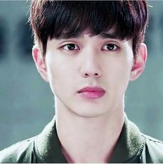 Yoo Seung Ho, Asian Actors, Korean Actors, Comedy Series, Asian Hotties, Child Actors, Lee Jong Suk, Actor Model, Lee Min Ho