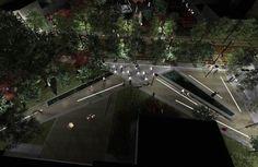 Αποτέλεσμα εικόνας για βιοκλιματικα παρκα