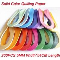 Lots Of Quilling Papers Single Color Pack Quilling Paper Diy Item 10 Pk Paper Hand Craft, Diy Paper, Origami Paper, Paper Quilling, Fine Point Pens, Paper Strips, Scrapbook Paper Crafts, How To Make Paper, Handmade Crafts