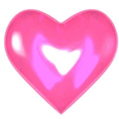 Corazones Gif, Love Heart Gif, Halloween Icons, Purple Diamond, Heart Images, Gifs, Transparent Stickers, Happy Birthday Me, App Icon