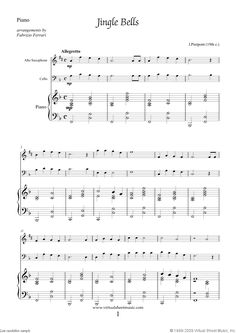 just the way you are for alto sax | Image of Billy Joel - Just the Way You Are Sheet Music ...