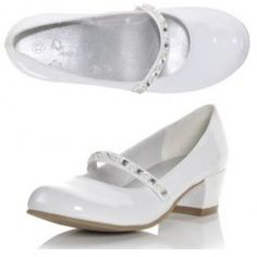 Free shipping BOTH ways on Shoes, Girls, Kids Easter, from our vast selection of styles. Fast delivery, and 24/7/ real-person service with a smile. Click or call