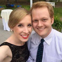 Boyfriend of Fatally Shot TV Reporter Shares Heartbreaking Message