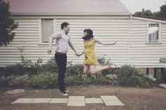 Quirky School Themed Engagement Shoot Inspiration   Bridal Musings