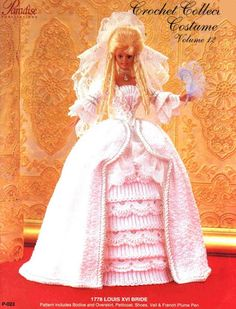 1: Paradise Bardie Patterns 2 - D Simonetti - Picasa Web Albums