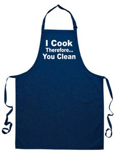 REDUCED PRICE Personalized Aprons Funny Fathers Day Gift Idea Grill Kitchen Apron Adjustable by CelebriT on Etsy https://www.etsy.com/listing/232993687/reduced-price-personalized-aprons-funny