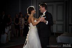 #Michiganwedding #Chicagowedding #MikeStaffProductions #wedding #reception #weddingphotography #weddingdj #weddingvideography #wedding #photos #wedding #pictures #ideas #planning #DJ #photography