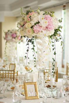 Wedding Bride, Wedding Ceremony, Wedding Flowers, Dream Wedding, Reception, Flower Decorations, Wedding Decorations, Table Decorations, Weeding