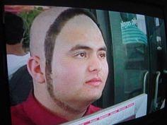 worst haircut ever